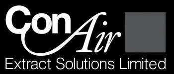Con Air Extract Solutions